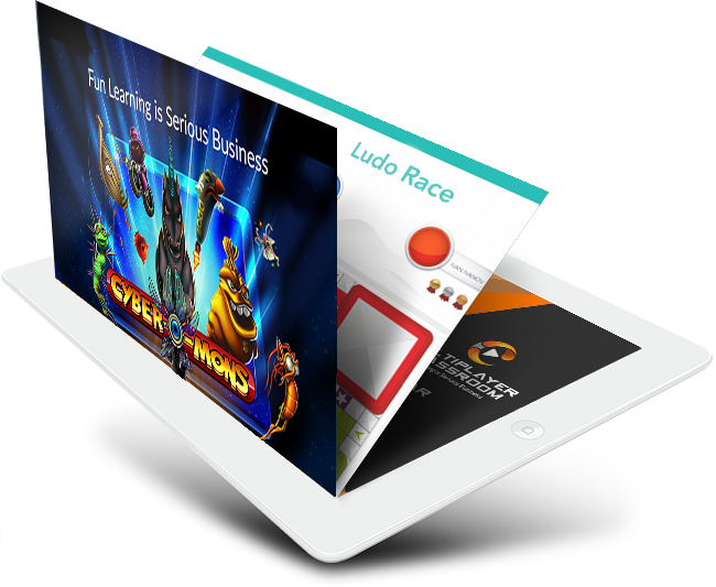 iPad-showcasea
