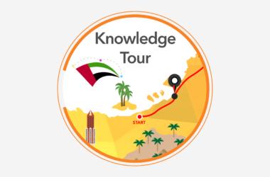 Knowledge Tour
